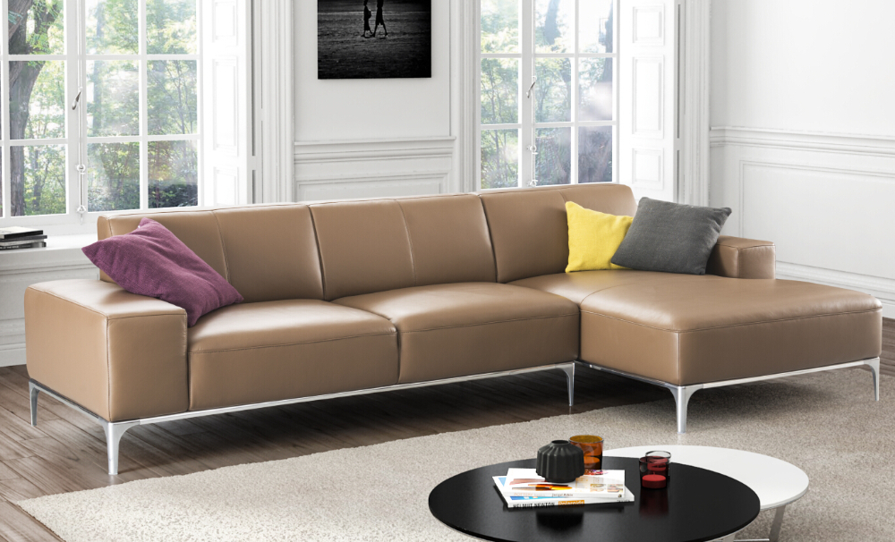 Are You Confused With Sofa Design Options Available In The