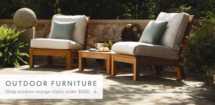 Pictures of Outdoor Furniture | AllModern all modern patio furniture