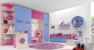 Pictures of Small Floore Kids Rooms. Children Bedroom Ideas ... childrens bedroom ideas for small bedrooms