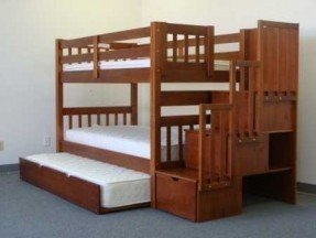 Pictures of Triple Bunk Beds For Kids Rooms triple bunk beds for kids