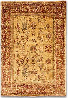 Pictures of Turkish Rugs Beauty From Anatolia turkish carpets