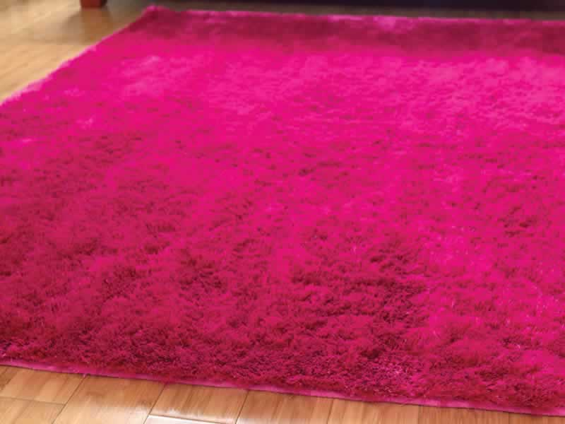Photos of Pink!!!!! Fluffy Rug pink fluffy rug