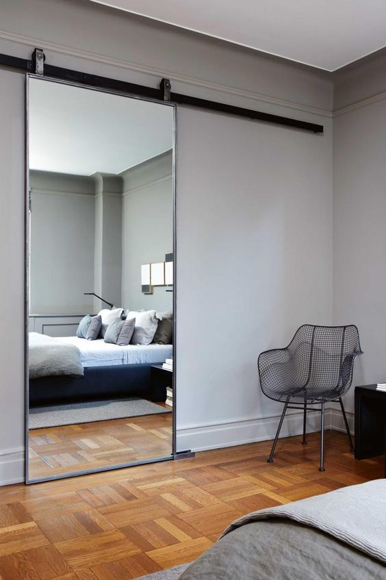 Popular 20+ best ideas about Bedroom Wall Mirrors on Pinterest | Scandinavian wall bedroom wall mirrors