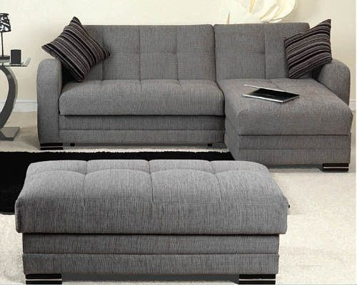 The new set of style quotient articles is the corner sofa beds ...