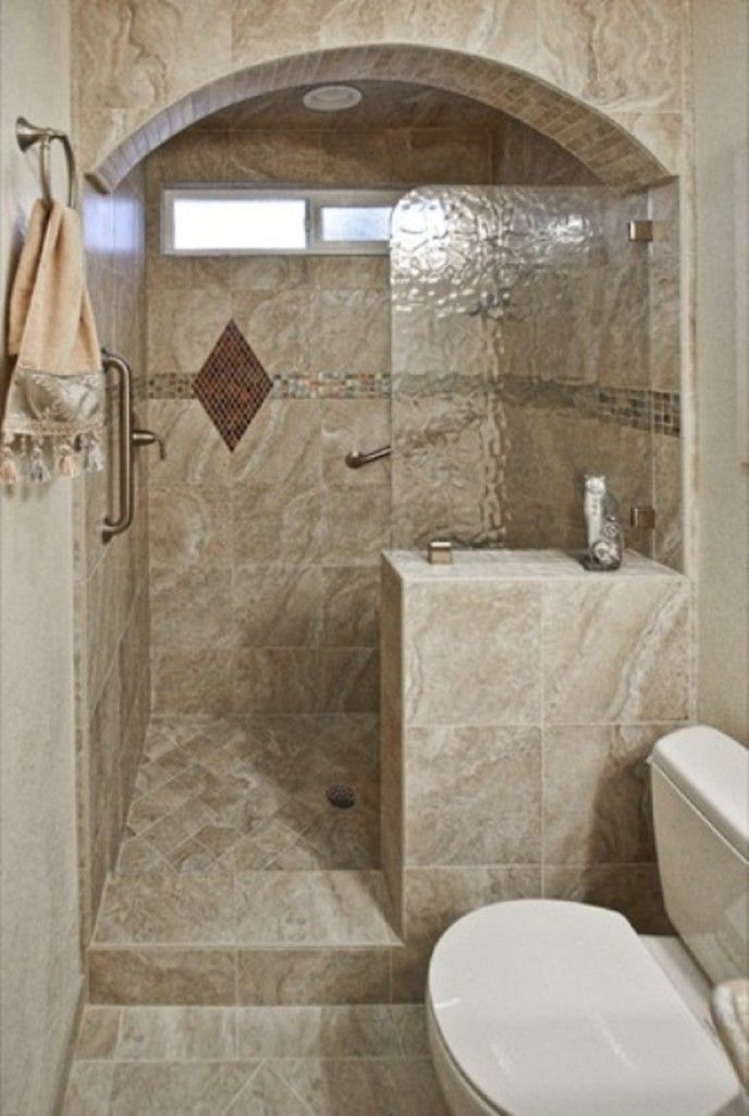 Popular 25+ best ideas about Small Bathroom Showers on Pinterest | Small master bathroom bathroom shower remodel ideas