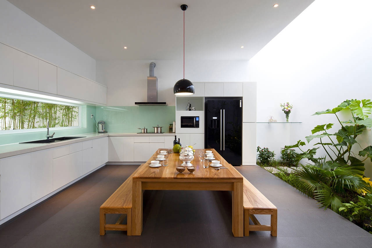 Popular 50 Kitchen Backsplash Ideas kitchen glass backsplash designs