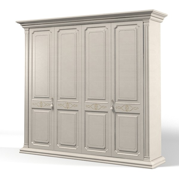 Popular armoire wardrobe large wardrobe armoire