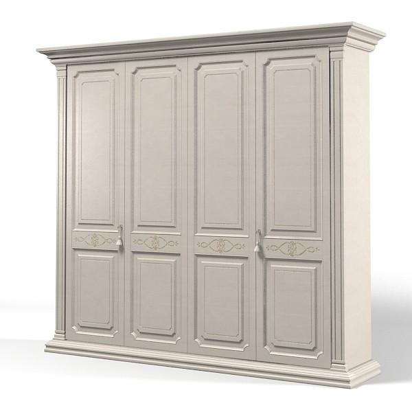 Popular armoire wardrobe large wardrobe armoire