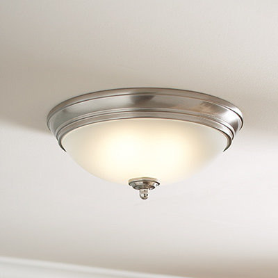 Popular Ceiling Lights kitchen ceiling light fixtures