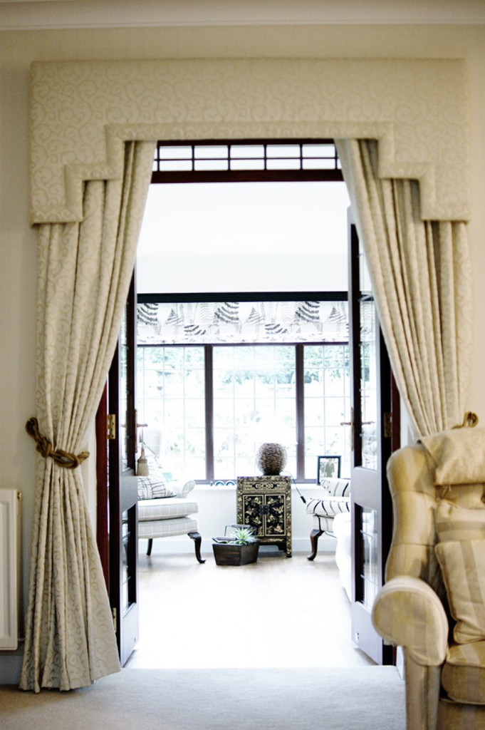 Popular curtain pelmets and valances : Pelmets and Valances Murwillumbah, Byron  Bay, Ballina, curtain pelmets and valances