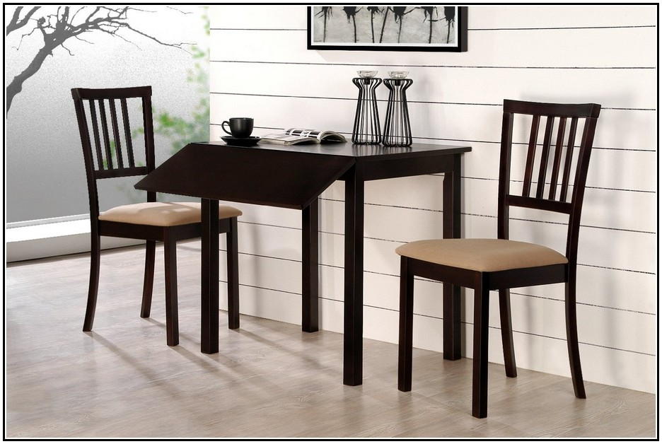 Popular Image of: Bistro Table Sets For Kitchen bistro sets for kitchen