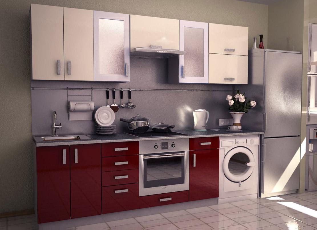 Popular India Modular Kitchen Small Spaces designs for modular kitchens small spaces