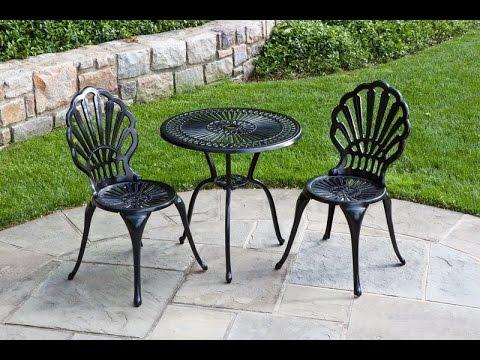 Popular Metal Outdoor Furniture | Metal Outdoor Furniture metal outdoor furniture