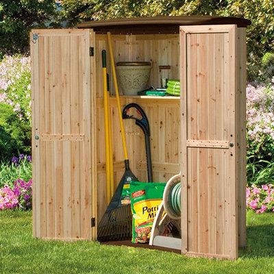 Popular Outdoor Storage outdoor storage sheds