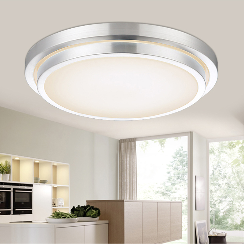 Decorate Your Kitchen Area With Perfect Kitchen Light - Perfect kitchen ceiling lighting