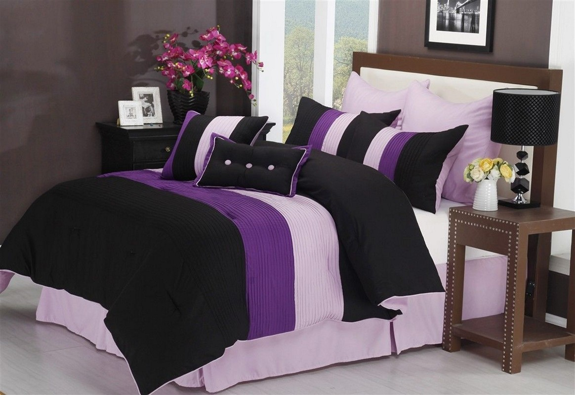 Popular Purple Bedroom Ideas Purple Bedroom Ideas For Adults