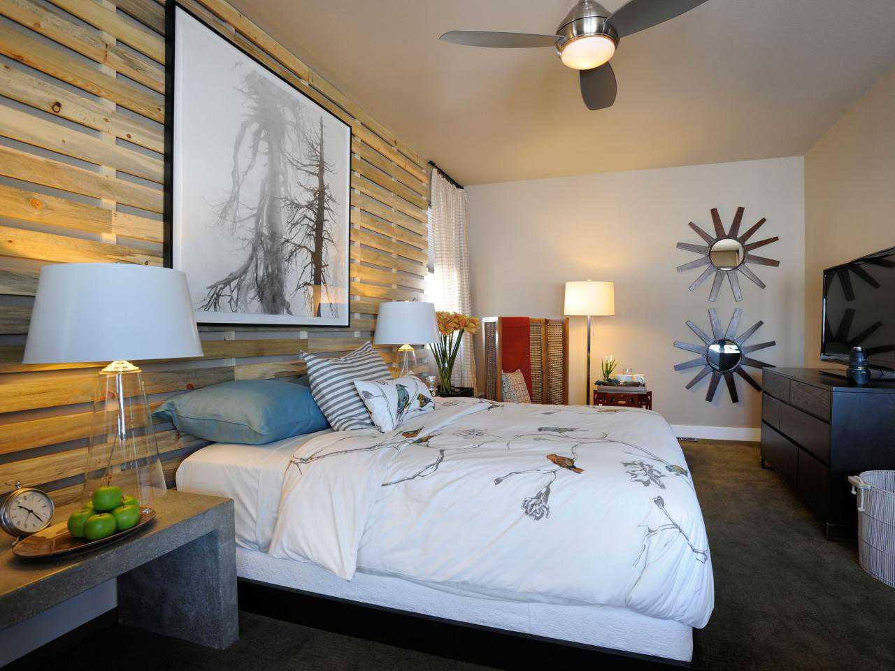 Popular quiet ceiling fans for bedroom quiet ceiling fans for bedroom