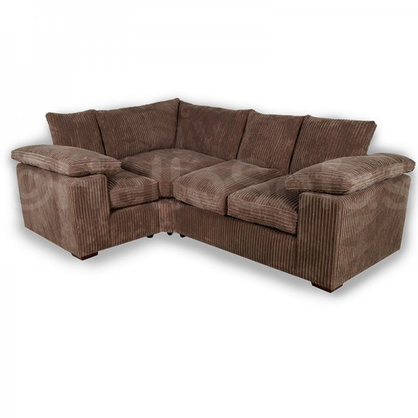 Popular Spectacular Sofa With Small Corner Sofa Bed For Your Interior Design Ideas small corner sofa bed
