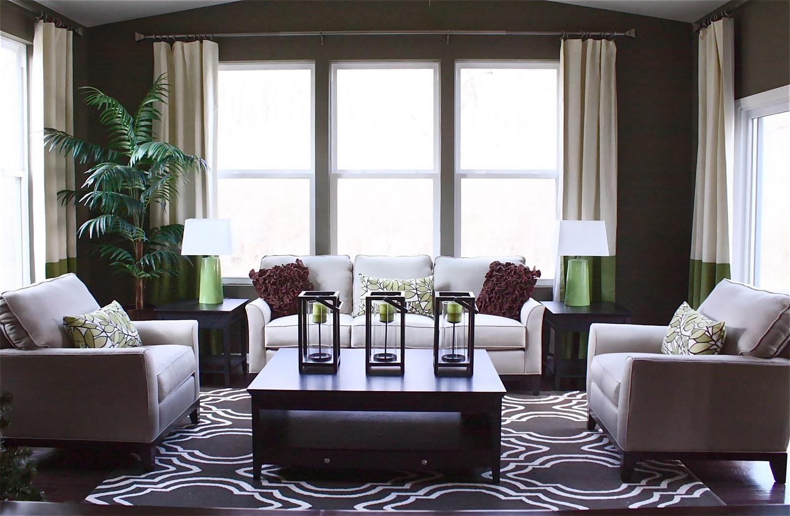 Sunroom Furniture Indoor Furniture Designs