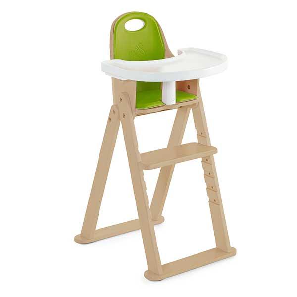 Popular SVAN Signet Essential High Chair toddler high chair