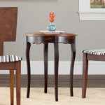 Style and Comfort with dinning room chairs