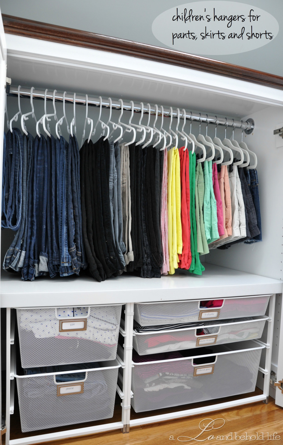 Popular Tiny closet? These tips will help you pack it all in and small closet solutions
