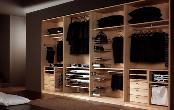 Popular Useful Design Ideas To Organize Your Bedroom Wardrobe Closets 11 wardrobe design images interiors