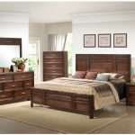 Get Your Walnut Bedroom Furniture