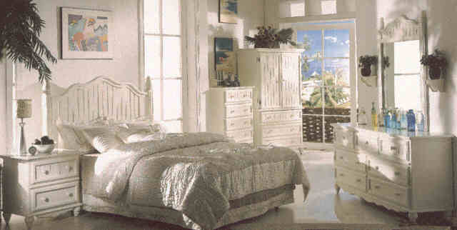 Popular ... white wicker bedroom furniture ... white wicker bedroom furniture