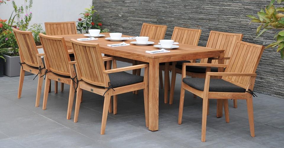 Best Buyers Guide to Reclaimed Teak Garden Furniture reclaimed teak garden furniture