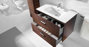 Popular Roca Victoria Vanity unit u0026 Basin roca bathroom vanity units