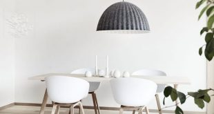 Stunning BUY IT scandinavian style furniture