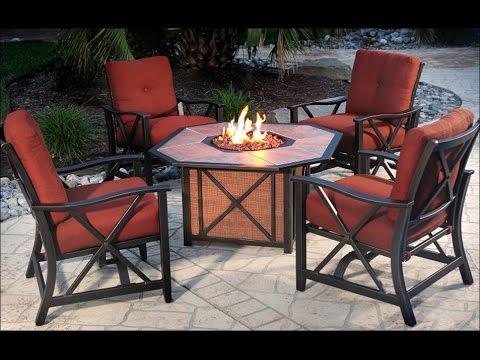 Simple Agio Patio Furniture | Agio Patio Furniture Replacement Cushions agio patio furniture