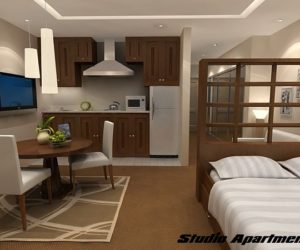 Simple ... Difference between studio apartment and one bedroom studio apartment furniture