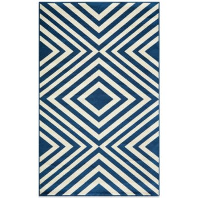 Simple Momeni Baja Indoor/Outdoor 1-Foot 8-Inch x 3-Foot 7 momeni outdoor rugs