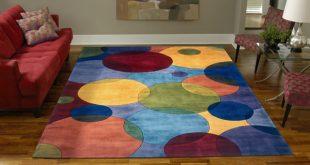 Simple Momeni-NW37-Multi momeni area rugs