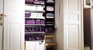 Photos of Small Closet Solutions small closet solutions