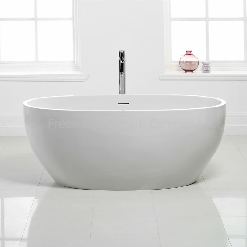 Trending West End Small Freestanding Bath small freestanding baths