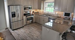 Beautiful Small-Kitchen-Remodels-Hardwood-Floors.jpeg 750×600 pixels. small kitchen renovations