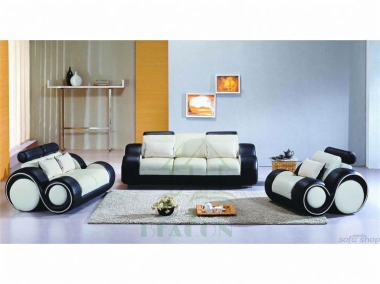 Beautiful Sofa Designs For Drawing Room, Sofa Designs For Drawing Room Suppliers and sofa designs for drawing room