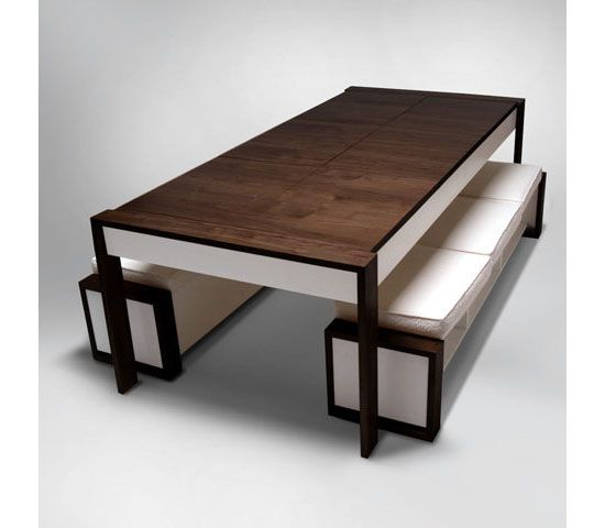 space-saving-dining-table-1