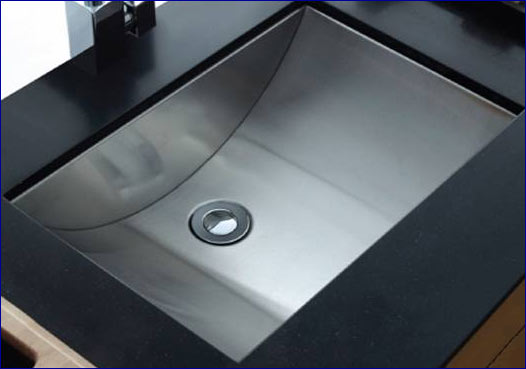 Best stainless steel sinks for your kitchen - darbylanefurniture.com