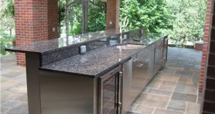 Popular Stainless Steel Outdoor Cabinets 15. Outdoor Kitchen 16. Outdoor Kitchen 21 stainless steel outdoor kitchen cabinets