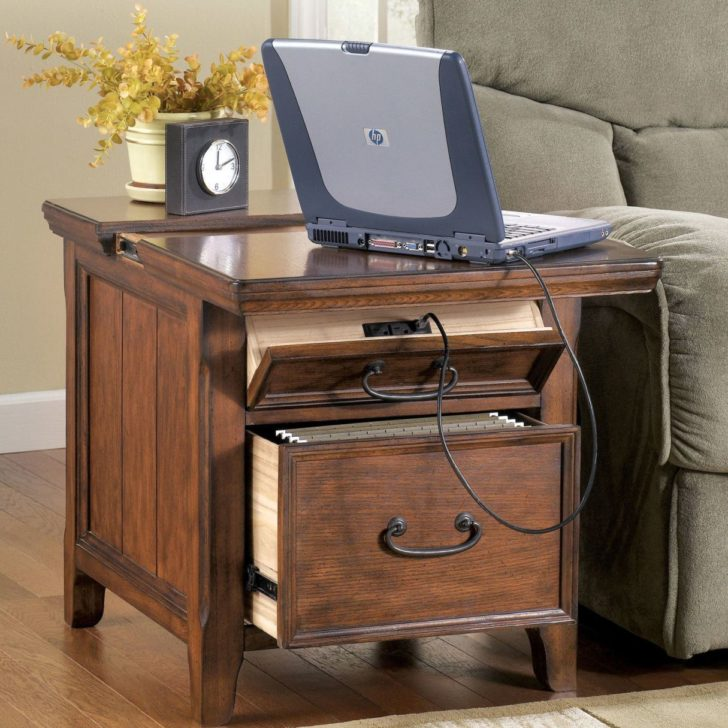 Best storage table for living room rooms. storage end tables for living room