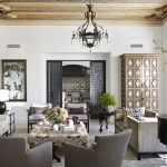 Amazing living room decoration ideas for you