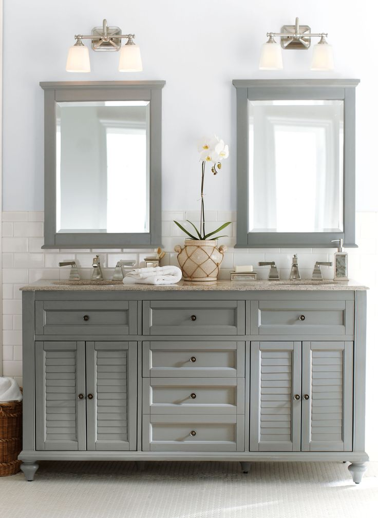 Stunning 25+ best ideas about Bathroom Vanity Mirrors on Pinterest | Bathroom mirror bathroom vanity mirrors