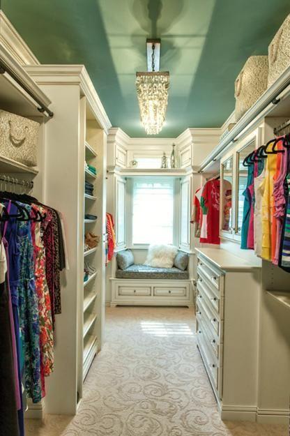 Stunning 25+ best ideas about Master Bedroom Closet on Pinterest | Master closet master bedroom walk in closet ideas