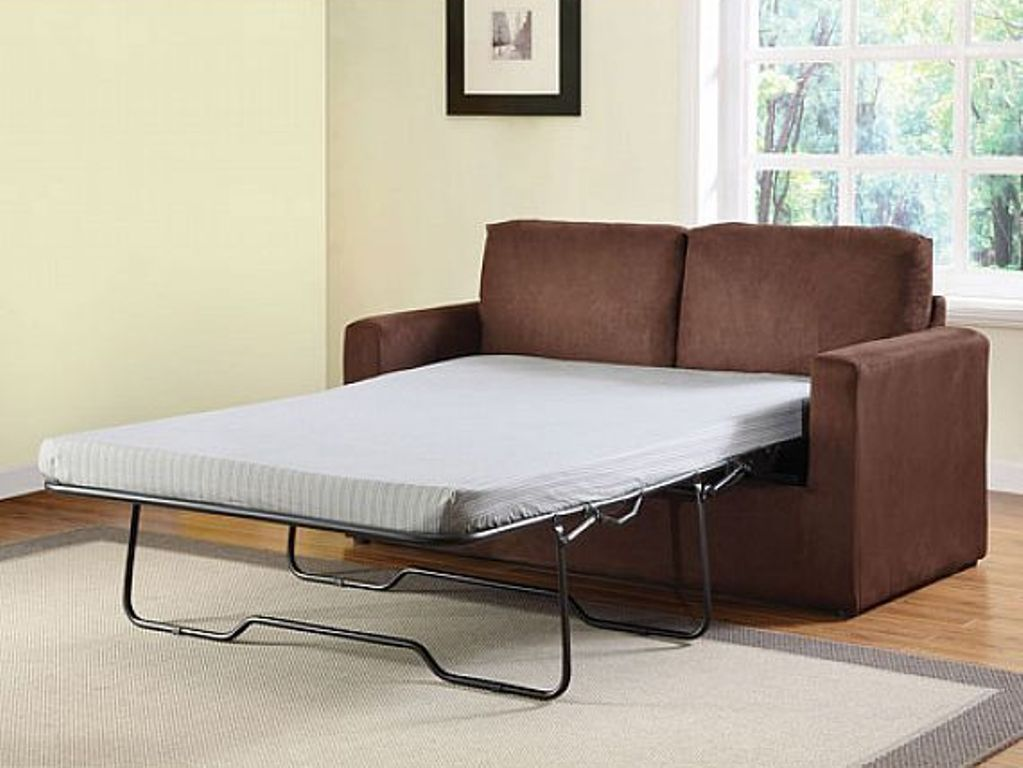 Stunning 25+ best ideas about Small Sectional Sleeper Sofa on Pinterest   Small small sleeper sofa