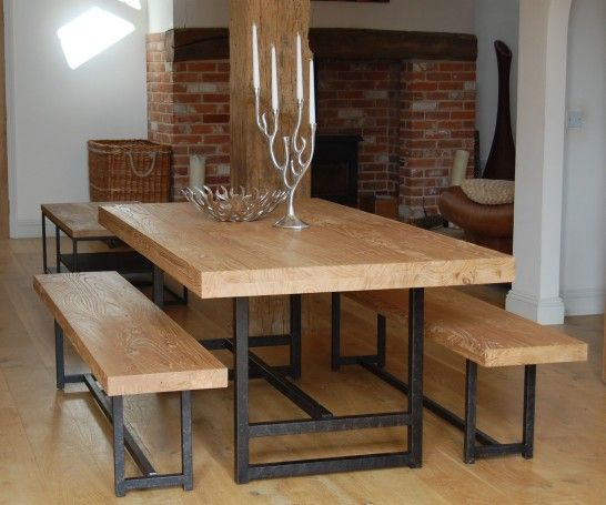 Stunning 25+ best ideas about Wooden Dining Tables on Pinterest | Wooden dining wood dining table
