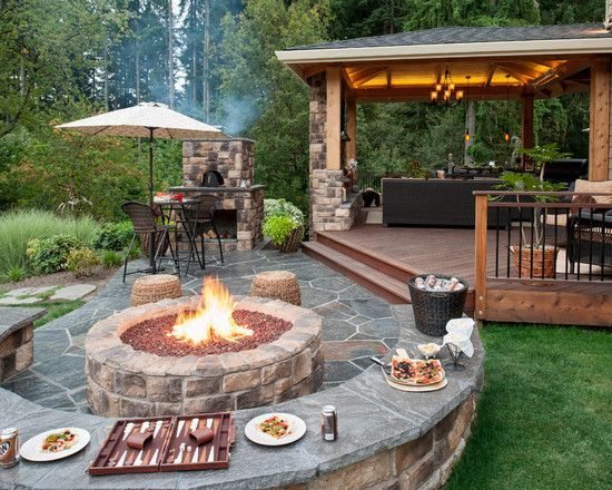 Stunning 25 Inspiring Outdoor Patio Design Ideas ideas for backyard patios